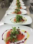 Food Images - Catering 11