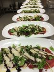 Food Images - Catering 12