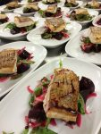 Food Images - Catering 14
