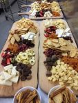 Food Images - Catering 16