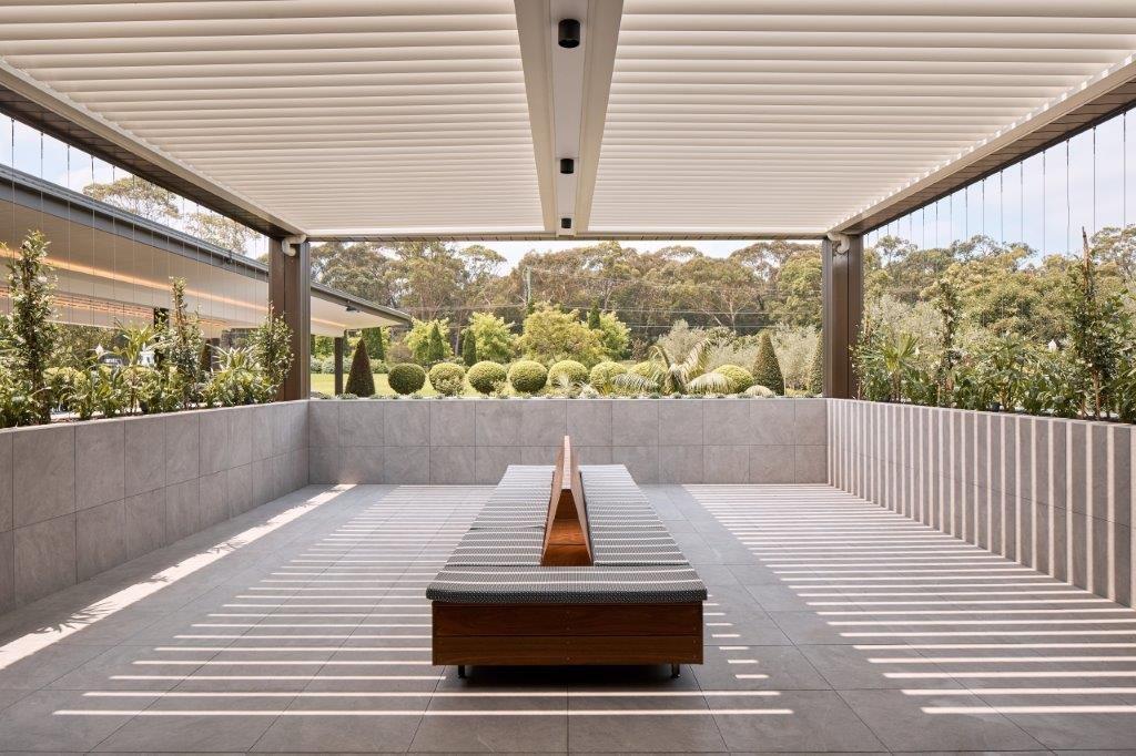 elegant event spaces